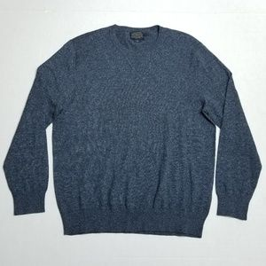 Pendleton Crew Neck sweater - Men's Medium